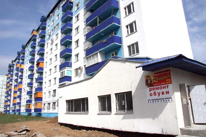 Городская больница номер 10 челябинск