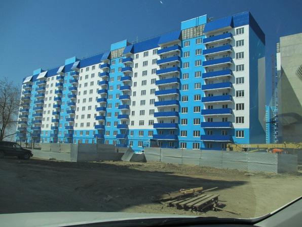 Последние новости фмс для граждан узбекистана